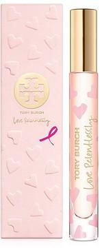 Tory Burch Breast Cancer Awareness Love Relentlessly Eau de Parfum Rollerball