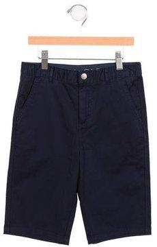 Stella McCartney Boys' Knee-Length Shorts