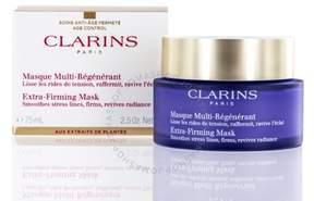 Clarins Extra-firming Mask 2.5 oz (75 ml)