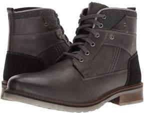 UNIONBAY Walker Men's Boots