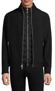 Michael Kors Premium 3-in-1 Jacket