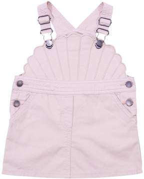 Stella McCartney Dress Dress Kids