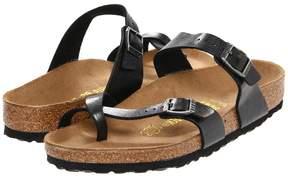 Birkenstock Mayari ) Women's Sandals