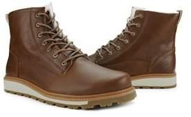 Burnetie Men's Hiking Shoes Mid.