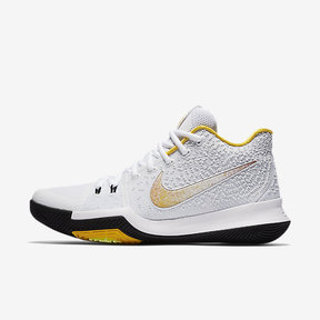 Kyrie 3 N7 Men's Basketball Shoe