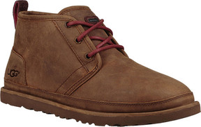 UGG Neumel Waterproof Chukka Boot (Men's)