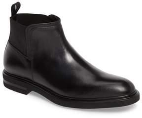 Donald J Pliner Men's Enrico Chelsea Boot