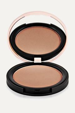 Estelle & Thild - Biomineral Healthy Glow Sun Powder - Sheer Shimmer