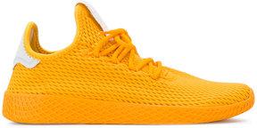 adidas X Pharrell Williams Tennis Hu sneakers