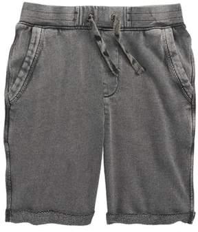 Tucker + Tate Fleece Shorts