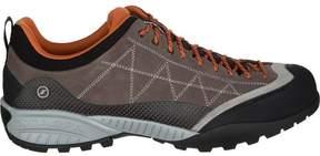 Scarpa Zen Pro Shoe