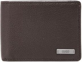 HUGO Element Bifold Wallet