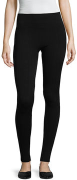 Asstd National Brand Leggings