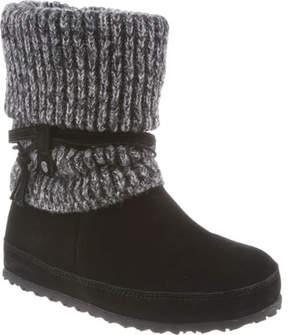 BearPaw Cosima Pull On Boot (Women's)