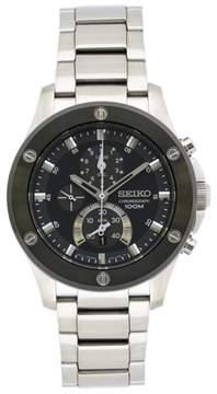 Seiko SPC097 Men's Chronograph Watch