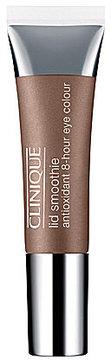 Clinique Lid Smoothie Antioxidant 8-Hour Eye Colour