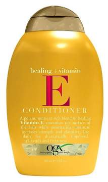 OGX Healing + Vitamin E Conditioner - 13oz