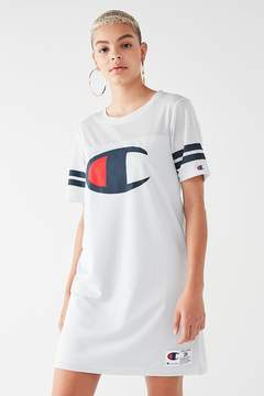Champion Jersey T-Shirt Dress
