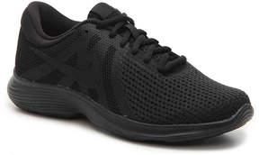 Nike Women's Revolution 4 Lightweight Running Shoe - Women's's