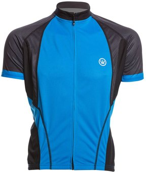 Canari Men's Coronado Cycling Jersey 8137219