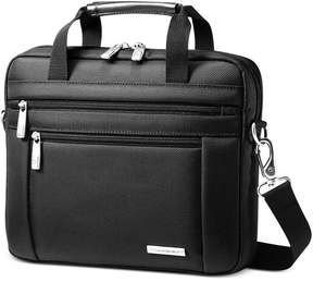Samsonite Shuttle iPad Briefcase
