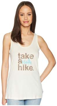 Columbia Outdoor Elements Tank Top II Women's Sleeveless