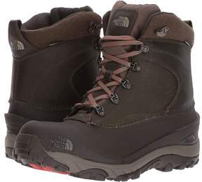 The North Face Chilkat III Luxe Men's Boots