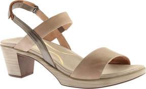 Naot Footwear Polite (Women's)