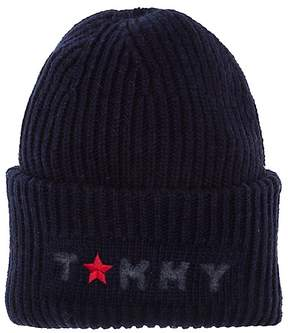 Tommy Hilfiger Classic Beanie