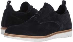 Columbia PARC City Boot Men's Shoes