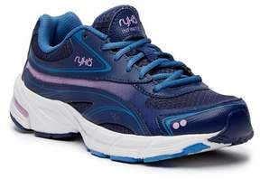 Ryka Infinite Walking Sneaker