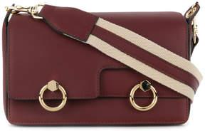 Tila March Linda Messenger shoulder bag