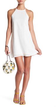 Clayton Chris Sleeveless Dress