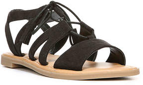 Dr. Scholl's Women's Encourage Gladiator Sandal