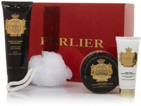 Perlier Imperial Honey Gift Set