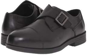 DREW Canton Men's Shoes