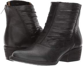 Sbicca Jeronimo Women's Boots