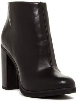 BC Footwear Crowd Ankle Boot