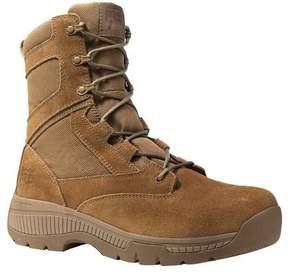 Timberland Men's 8' Valor Soft Toe Boot