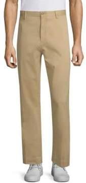 Polo Ralph Lauren Stretch Newport Pants