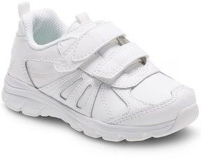 Stride Rite Boys' Cooper 2.0 Sneakers