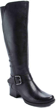 Bare Traps Women's Callipso Riding Boot