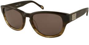 Asstd National Brand Fossil Suns Sunglasses - Regina