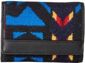 Pendleton - Trifold Wallet Wallet Handbags