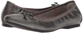 Rialto Sunnyside II Women's Shoes