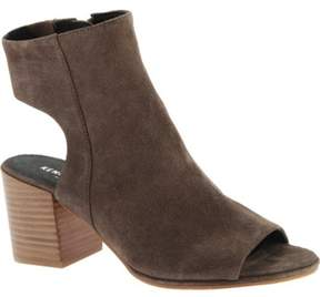 Kenneth Cole New York Women's Charlo Open Toe Bootie