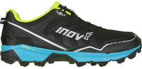 Inov-8 Inov 8 Arctic Claw 300 Thermo Trail Running Shoe