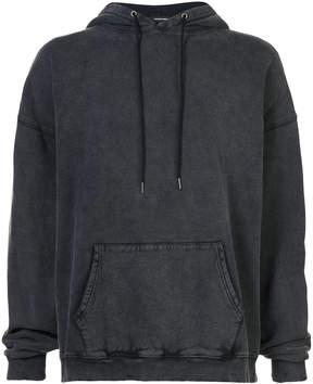 R 13 oversized hoodie