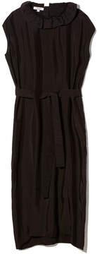 Atlantique Ascoli Robe Petite Anémone Dress - XS