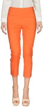 Tru Trussardi 3/4-length shorts